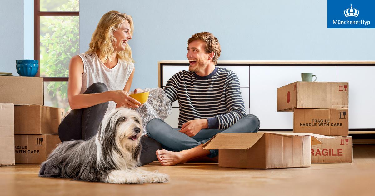 raiffeisenbank oberteuringen meckenbeuren eg. Black Bedroom Furniture Sets. Home Design Ideas